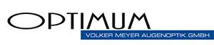 Meyeroptik  – Brillen, Kontaktlinsen und Sportbrillen in Bruchköbel, Maintal-Bischofsheim und Steinau