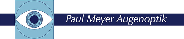 Paul Meyer Augenoptik - Steinau