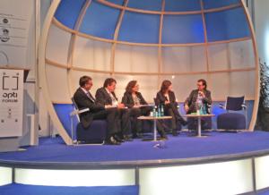 OPTI Forum