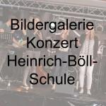 HBS Konzert