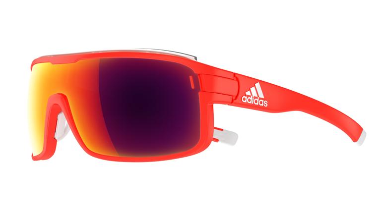 adidas eyewear Zonyk