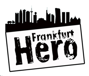Frankfurt-Hero