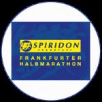 spiridon_ffmhero_v2