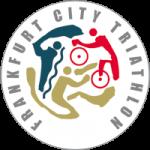 triathlon_ffmhero_v2