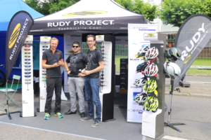 Rudy-Project-Stand