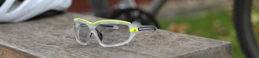 news seite 2 meyeroptik brillen kontaktlinsen und sportbrillen in bruchk bel maintal. Black Bedroom Furniture Sets. Home Design Ideas