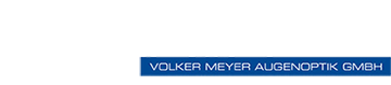 Meyer Optik Augenoptik