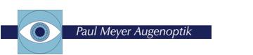 Meyer Optik