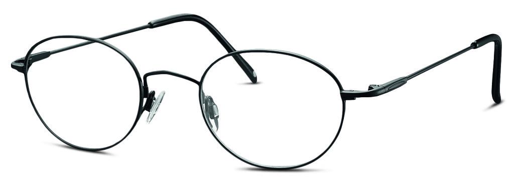 Meyer Optik Augenoptik