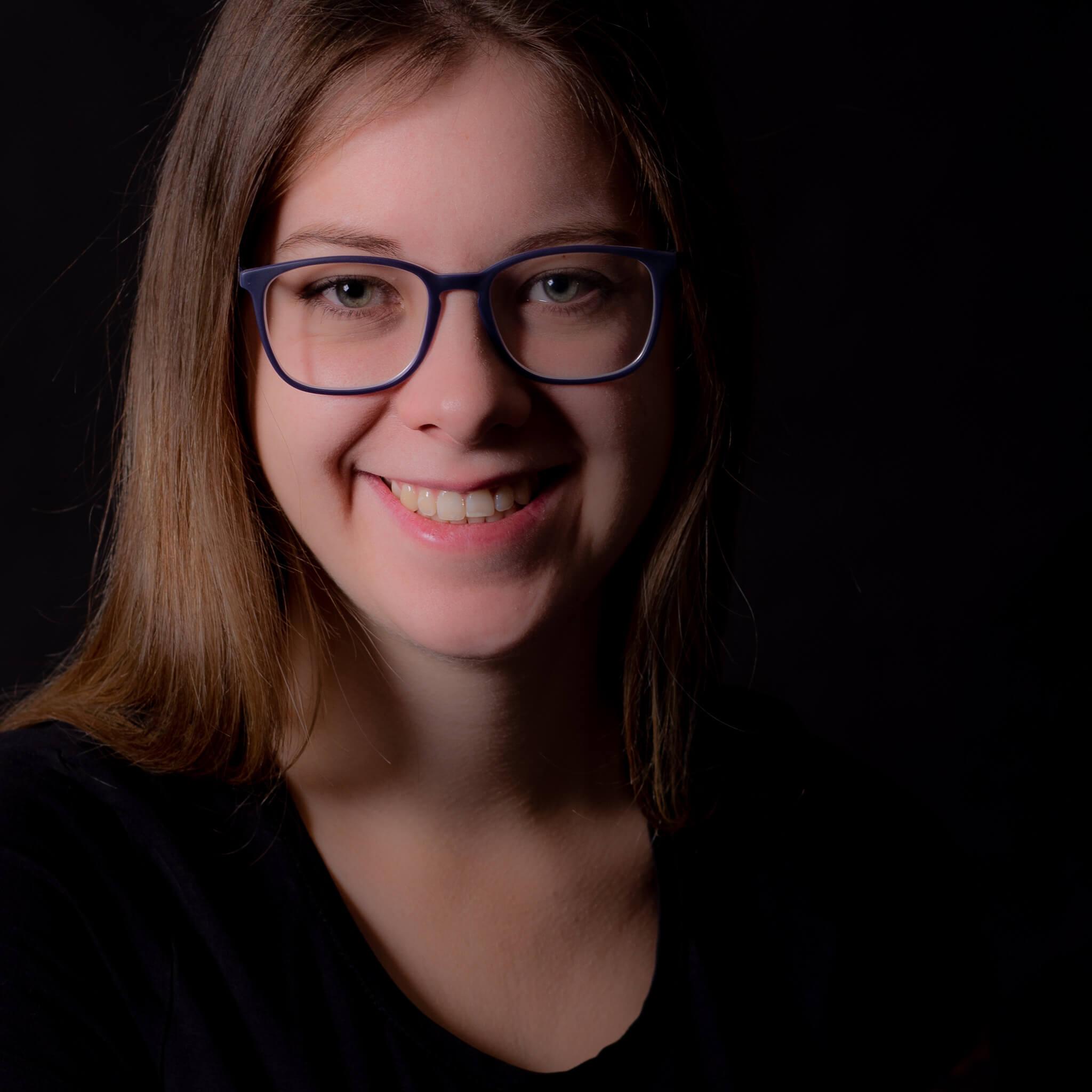 Cora Eisenträger