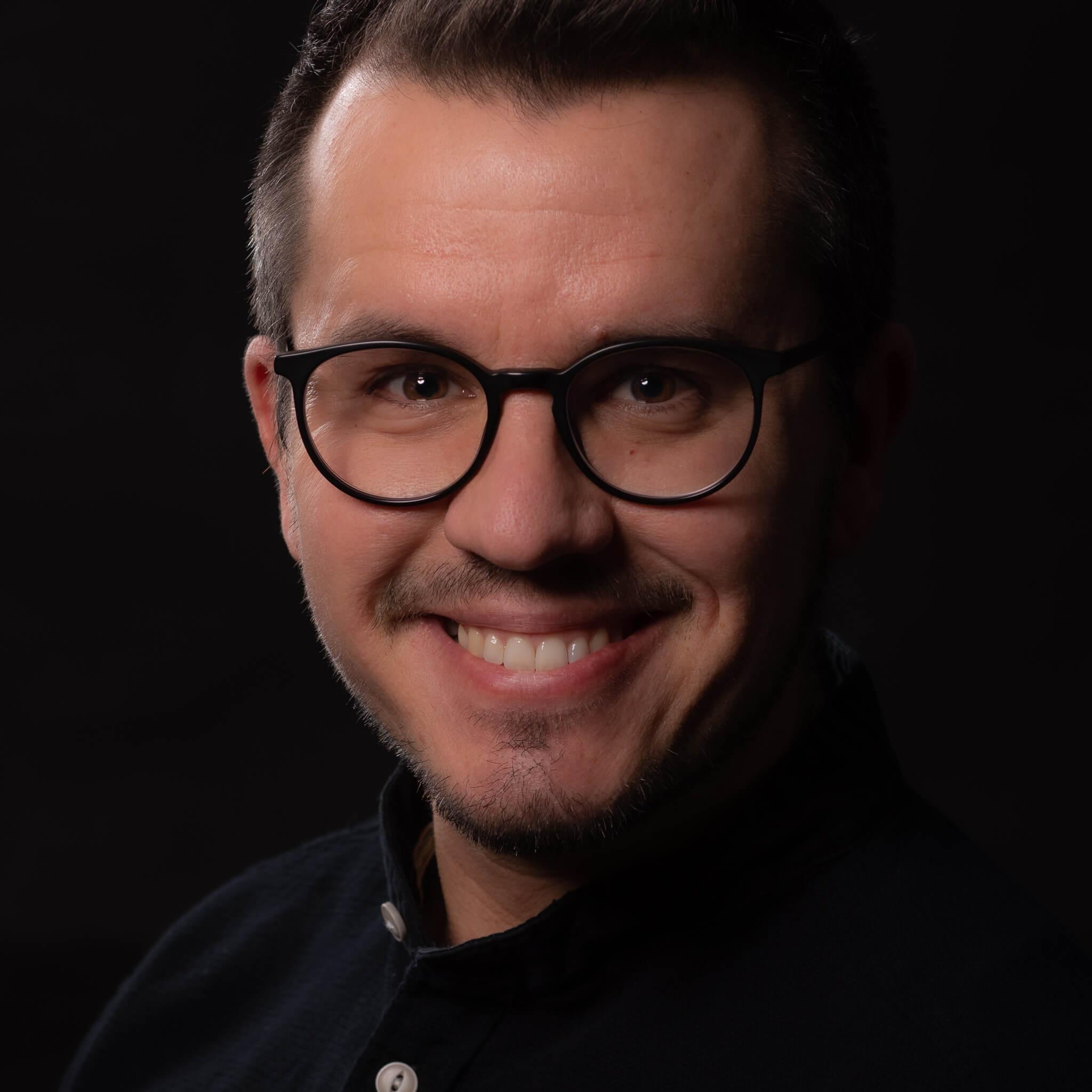 André Zander