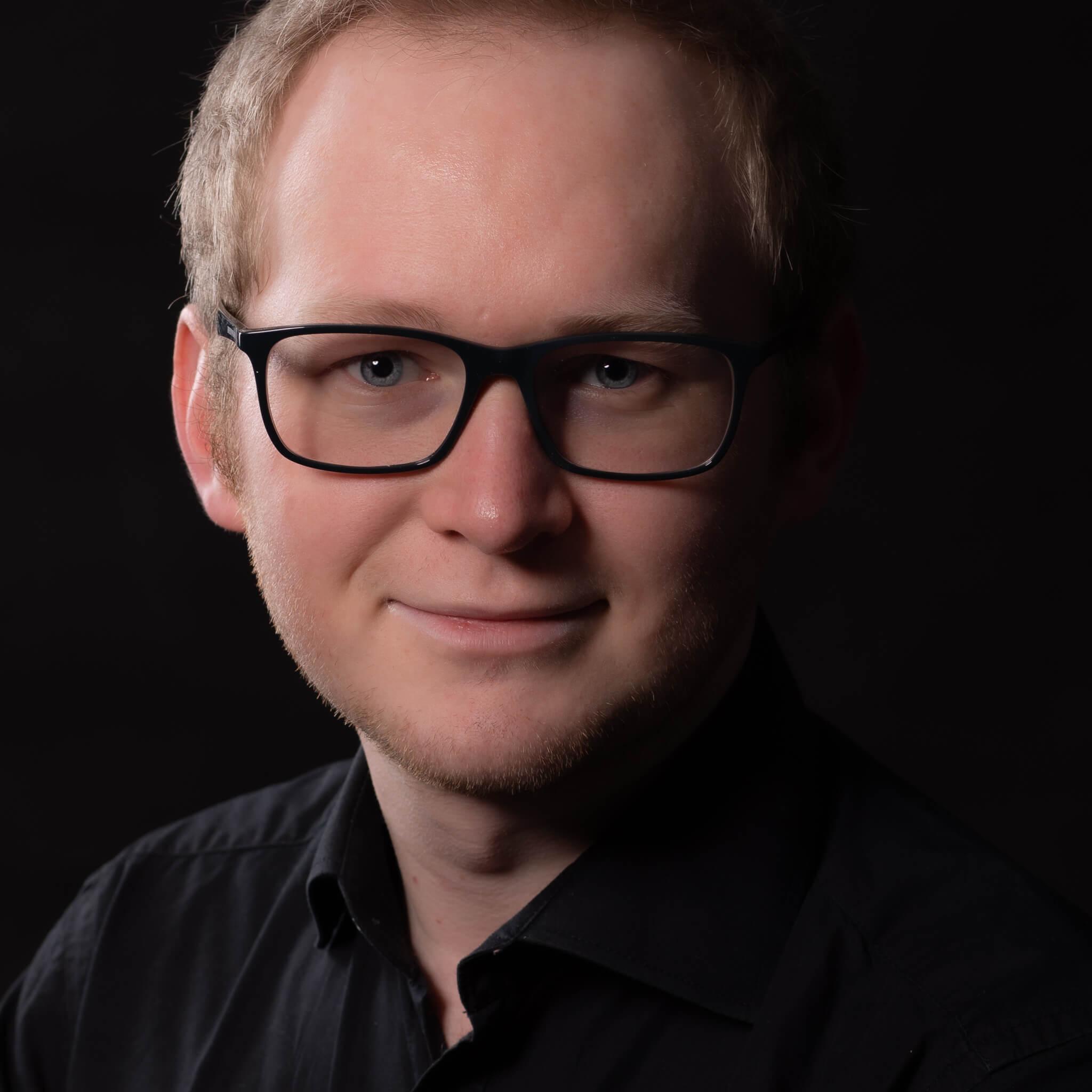 David T. Riggs
