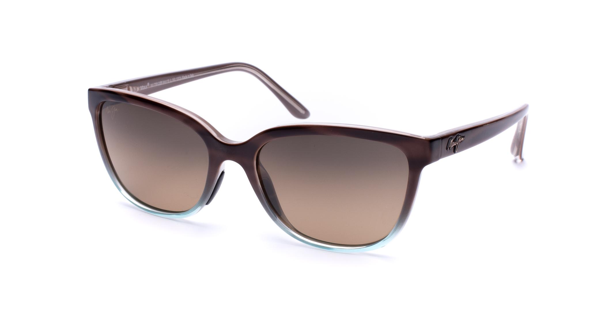 Maui Jim polarisierte Sonnenbrille