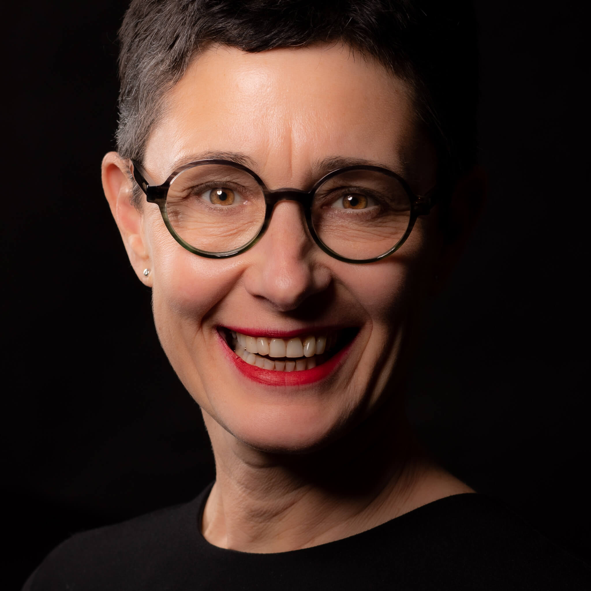 Gabi Wutschke